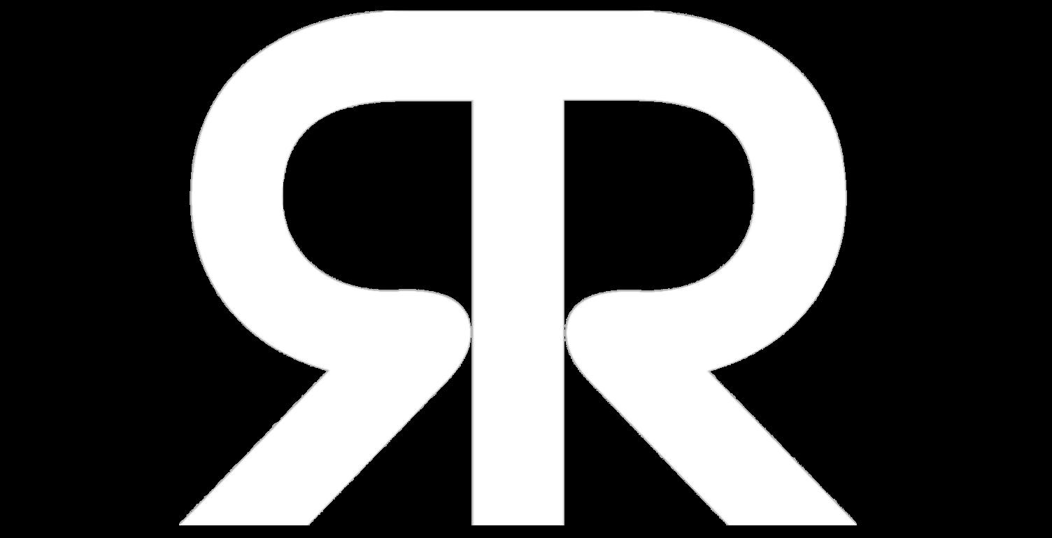 rcaderadio.com